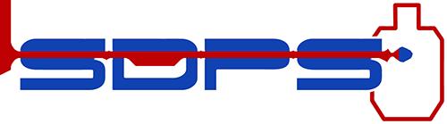 sdps_logo