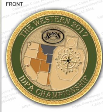 2017_Coin_Front